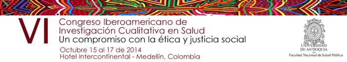 Congresso Iberoamericano