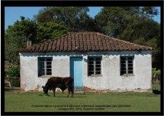 Patrimonio cultural Foto 30 Verdum
