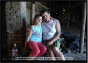 Vidas rurais Foto 15 Eliziane