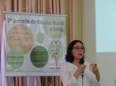 Fabiana Thomé