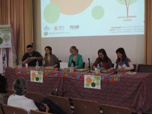 (In)sustentabilidades nas Politicas Públicas e implicações no desenvolvimento rural e saúde